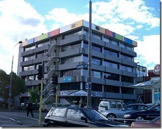 754px-Canterbury_Television_building,_2004_crop