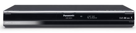Panasonic-DMR-XW350_1