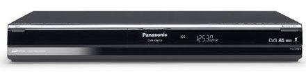 Panasonic-DMR-XW350_1